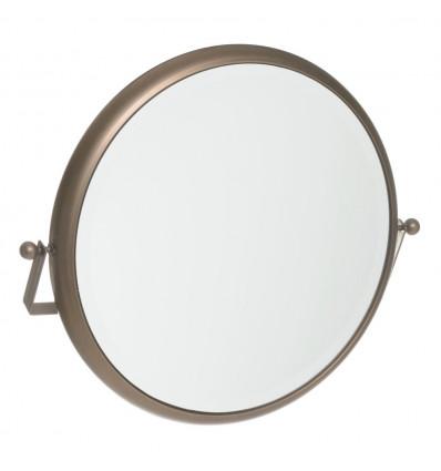Espejo Pared Clásico
