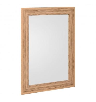 Espejo pared Sencillo