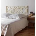Cabeceros para camas modernas