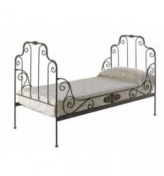 Sofá cama duplo Rol