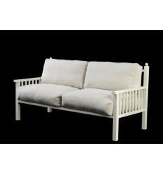 sofa barras