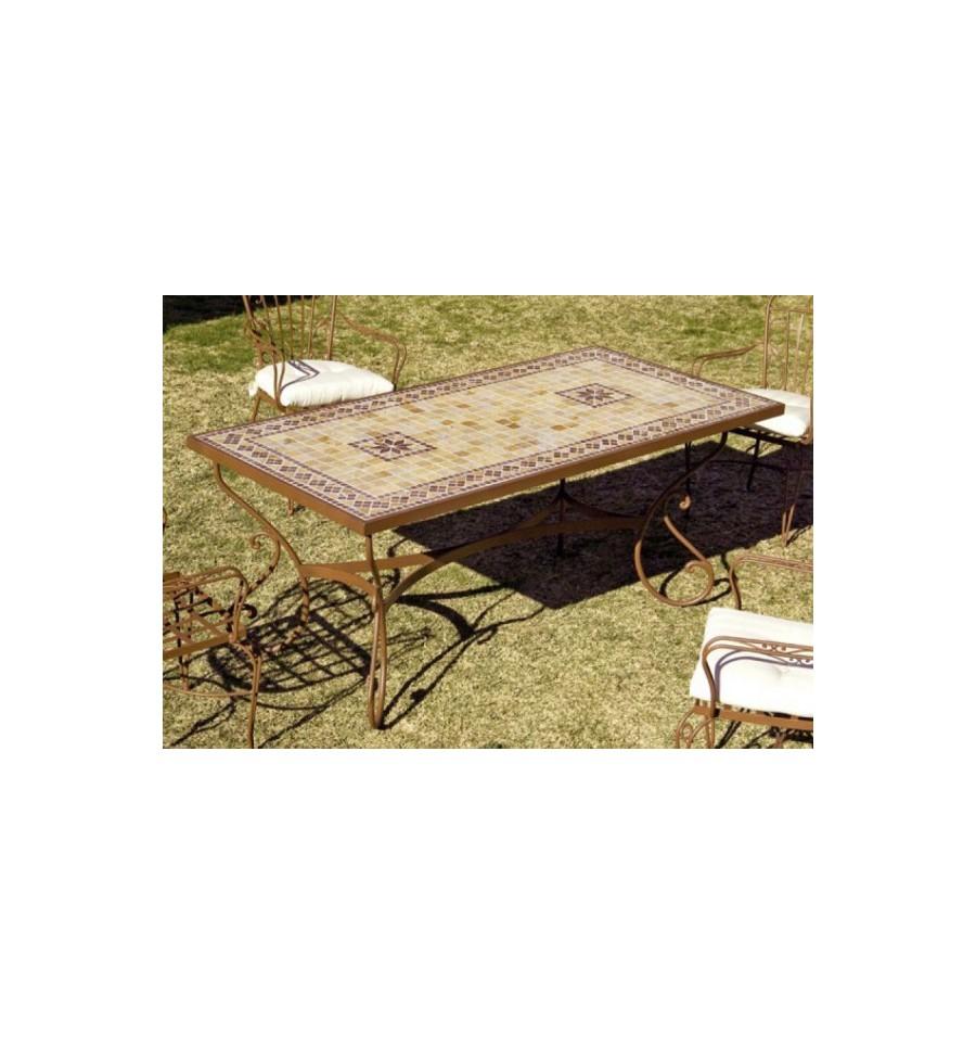 Mesa de jardin de piedra chino mesa de ajedrez para el for Ajedrea de jardin