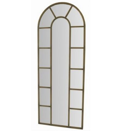 Miroir de forge Ventanal