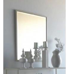 Spiegel aus Schmiedeeisen París