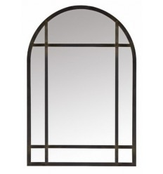 Espelho de forja Abadía