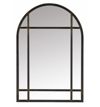 Miroir de forge Abadía
