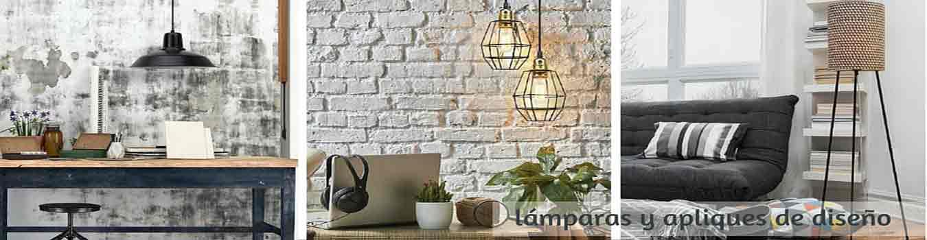 lamparas-apliques-diseno.jpg