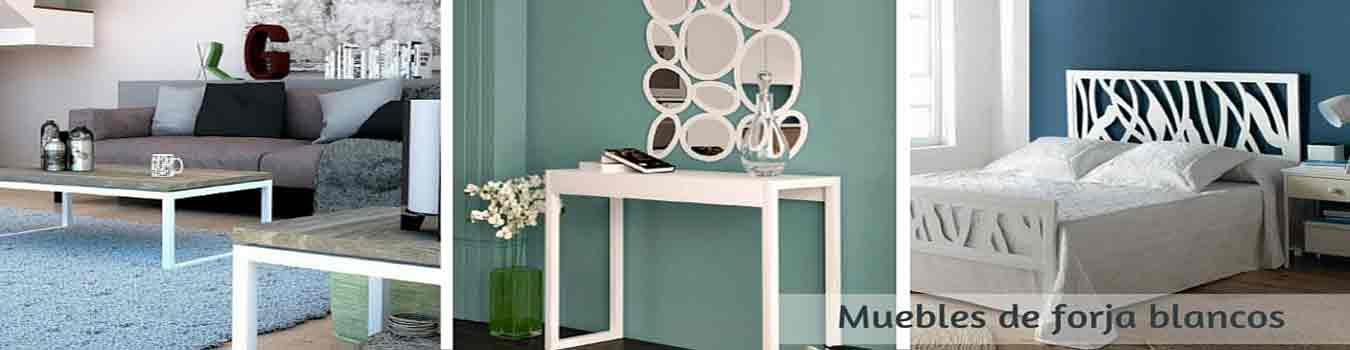 muebles-forja-blancos.jpg