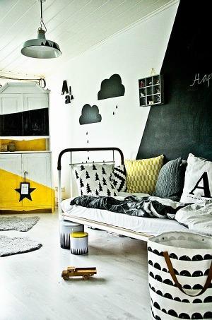 Cómo decorar un dormitorio de forma fácil   forja hispalense blog