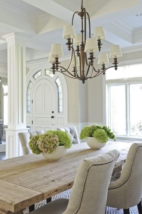 las lmparas de tu hogar guia para una correcta iluminacin