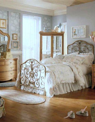 camas antiguas sus distintos usos forja hispalense blog