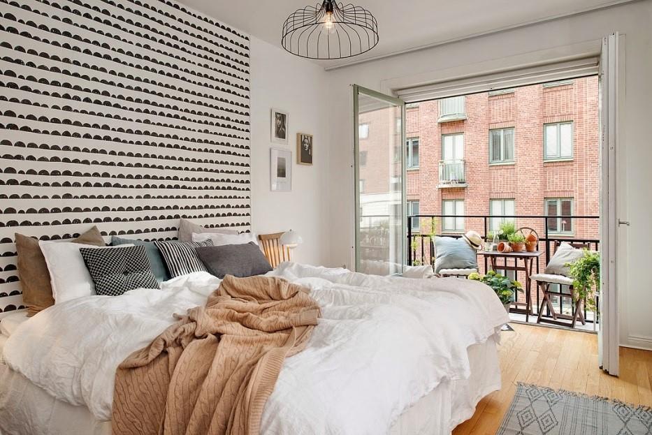 Cabeceros baratos para un nuevo dormitorio forja hispalense - Cabeceros de cama tapizados baratos ...