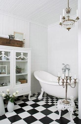 Decora con muebles de ba o en forja forja hispalense blog - Muebles de forja en sevilla ...