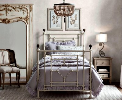 c mo decorar dormitorios juveniles forja hispalense blog