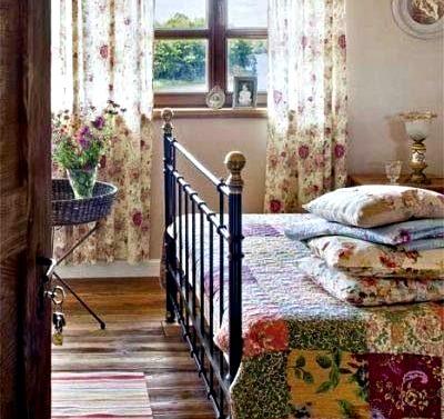 Cabeceros de cama r sticos forja hispalense blog Divanes de forja baratos