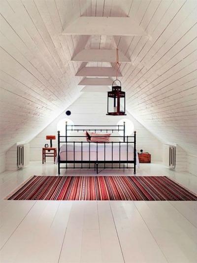 lamparas de techo para dormitorios