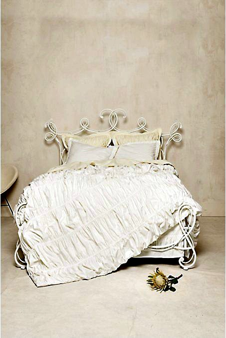 Cabeceros de cama de forja blancos forja hispalense blog - Forja hispalense ...