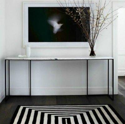 Muebles estilo industrial archivos forja hispalense blog for Muebles estilo industrial baratos