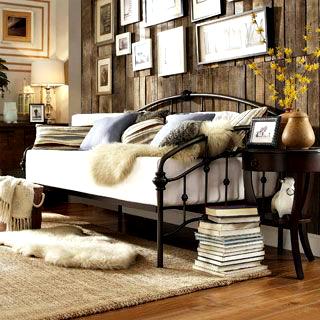 divanes para un rincon de lectura