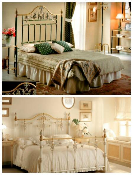 Cabeceros baratos y originales cabecero de cama juvenil - Cabeceros baratos y originales ...
