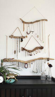 Ideas Para Decorar Dormitorios Rusticos Forja Hispalense - Habitaciones-de-matrimonio-rusticas