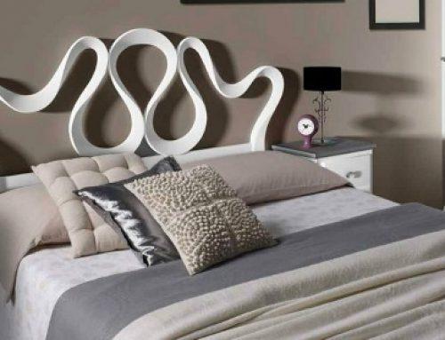 Ideas para reciclar cabeceros de cama forja hispalense - Ideas de cabeceros ...
