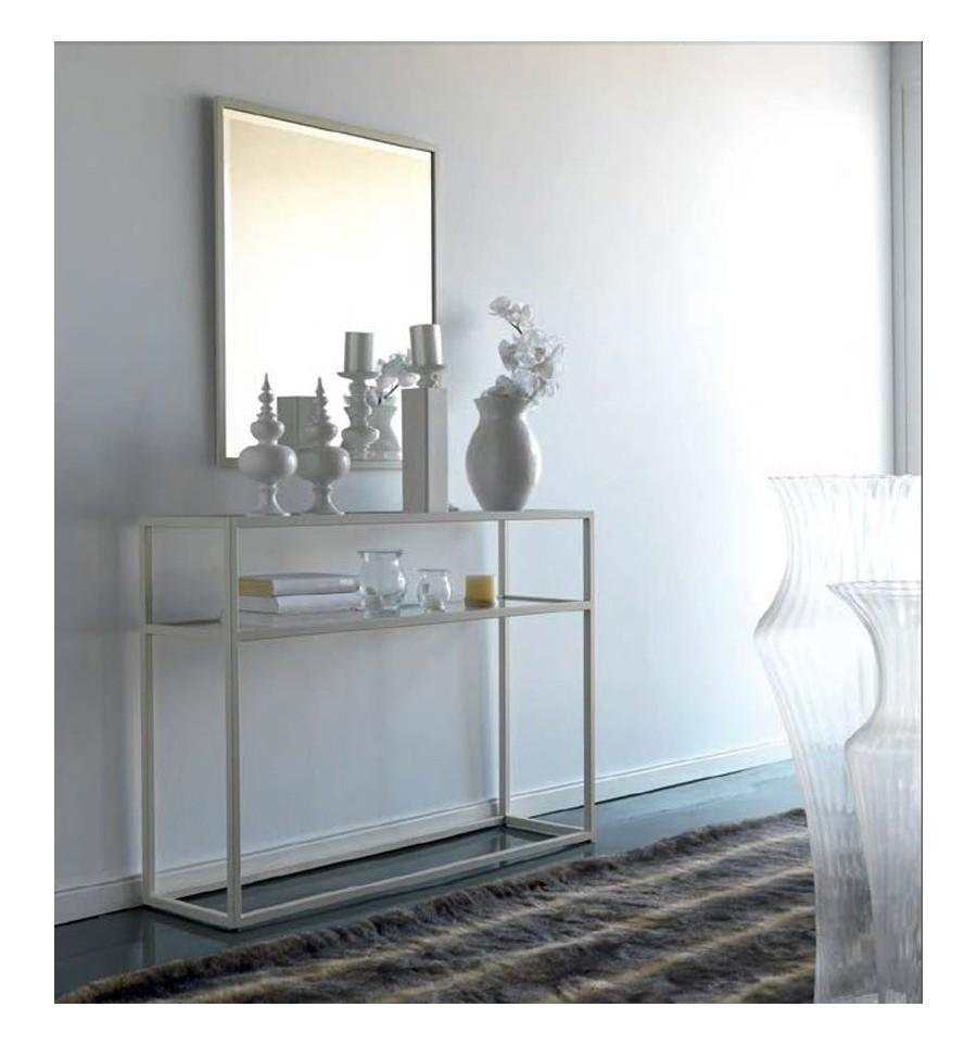 Crear recibidores con encanto forja hispalense blog - Recibidores con encanto ...