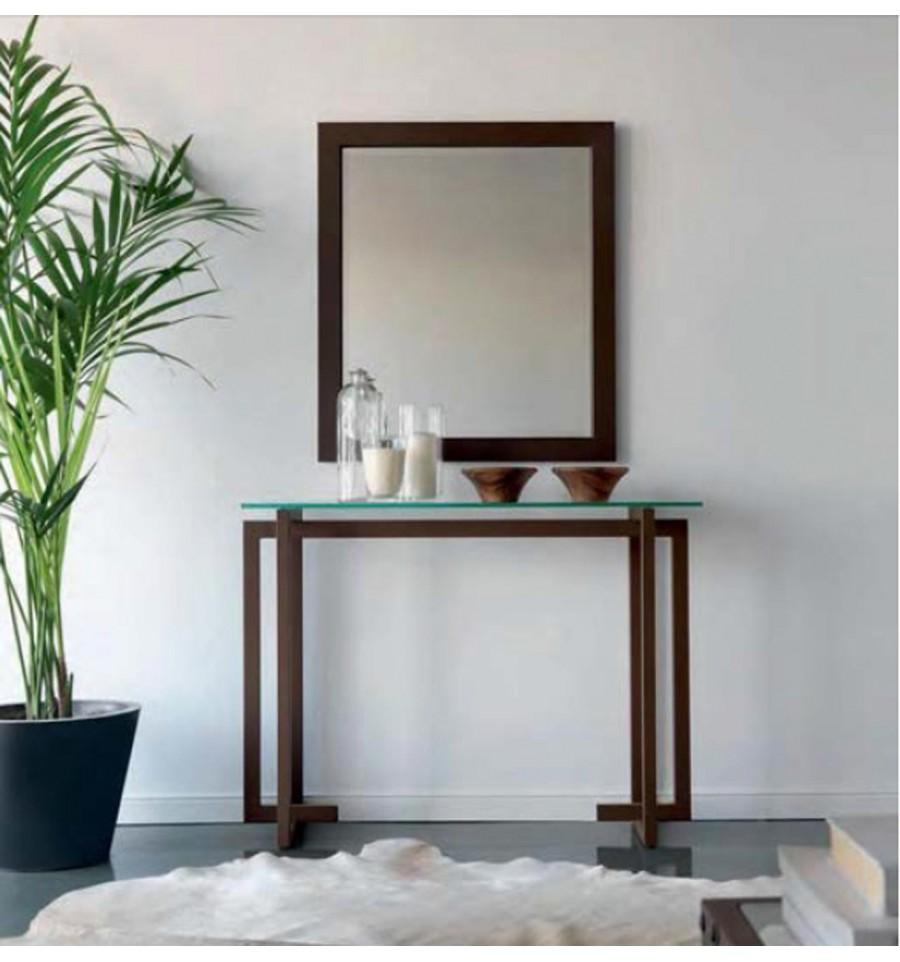 Recibidores estrechos excellent muebles auxiliares for Zapateros estrechos conforama