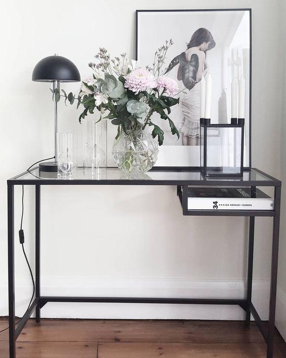 Entraditas modernas diseo recibidores modernos conjunto muebles burkina home decor ankara - Recibidores modernos merkamueble ...