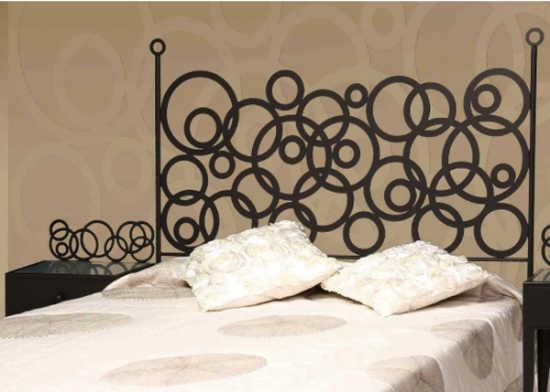 Cabeceros originales todo lo que tienes que saber - Cabeceros de camas originales ...