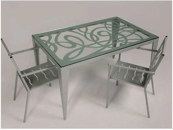 Conjunto de jardin baratos free finest conjunto de mesa for Conjunto muebles terraza baratos