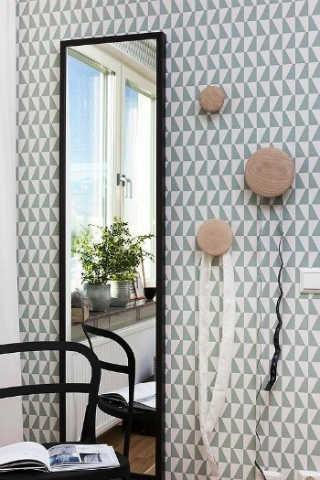 Recibidores y espejos de forja decoraci n y compra for Compra de espejos