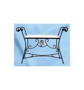 Las banquetas de dormitorio baratas con m s estilo - Banquetas para dormitorio ...