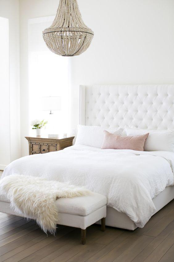 Las banquetas de dormitorio baratas con más estilo