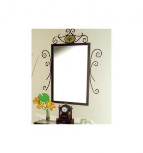 espejos recibidor decora elige y compra