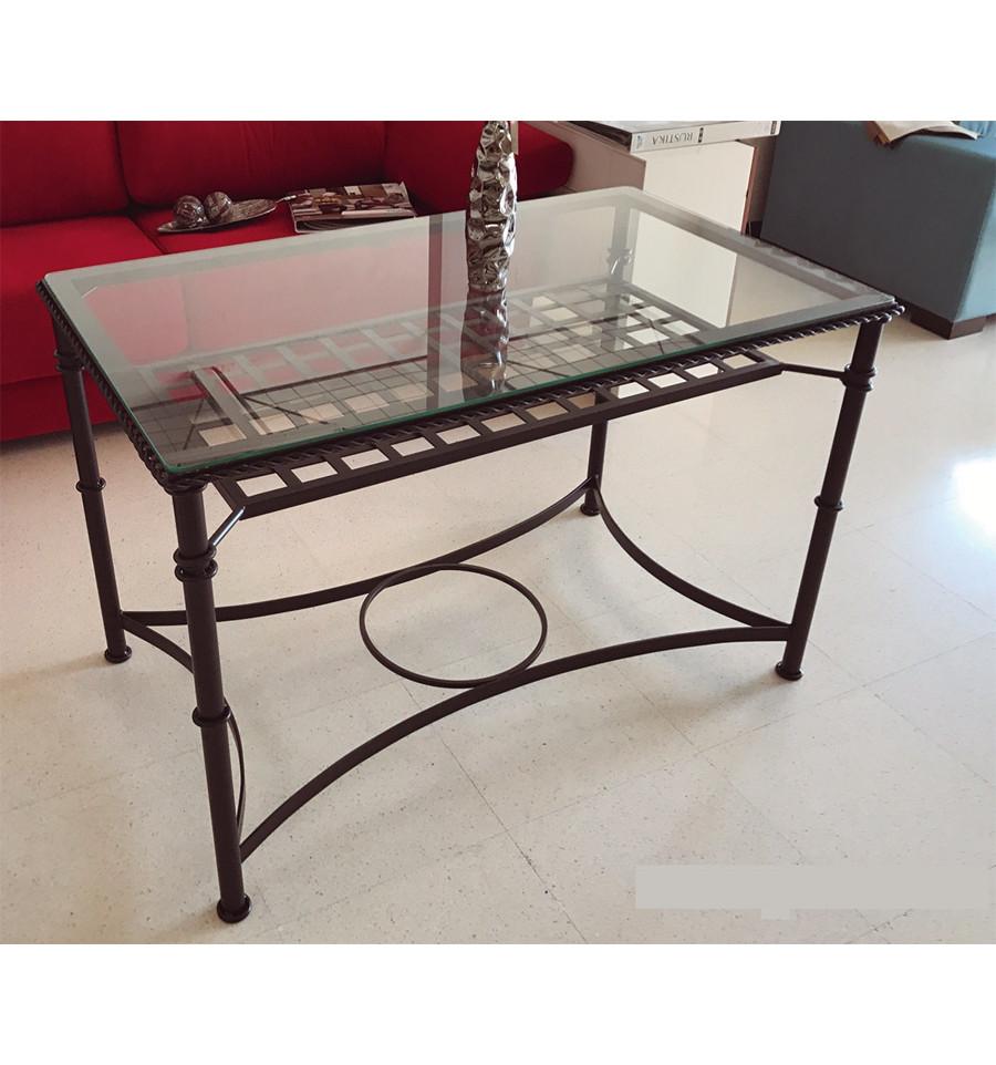 Mesa de centro elevable c moda y bonita para tu d a a d a for Mesas de centro bonitas