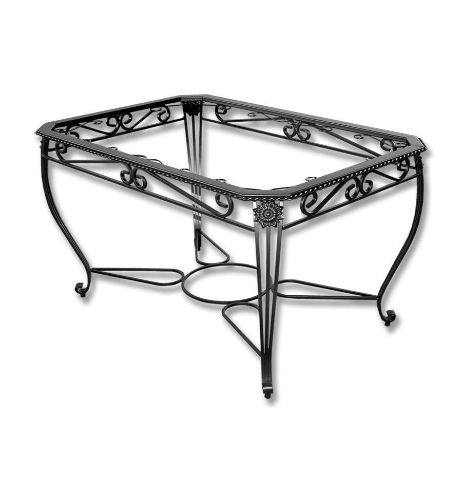 C mo usar muebles de recibidor vintage forja blog for Mesa forja elevable