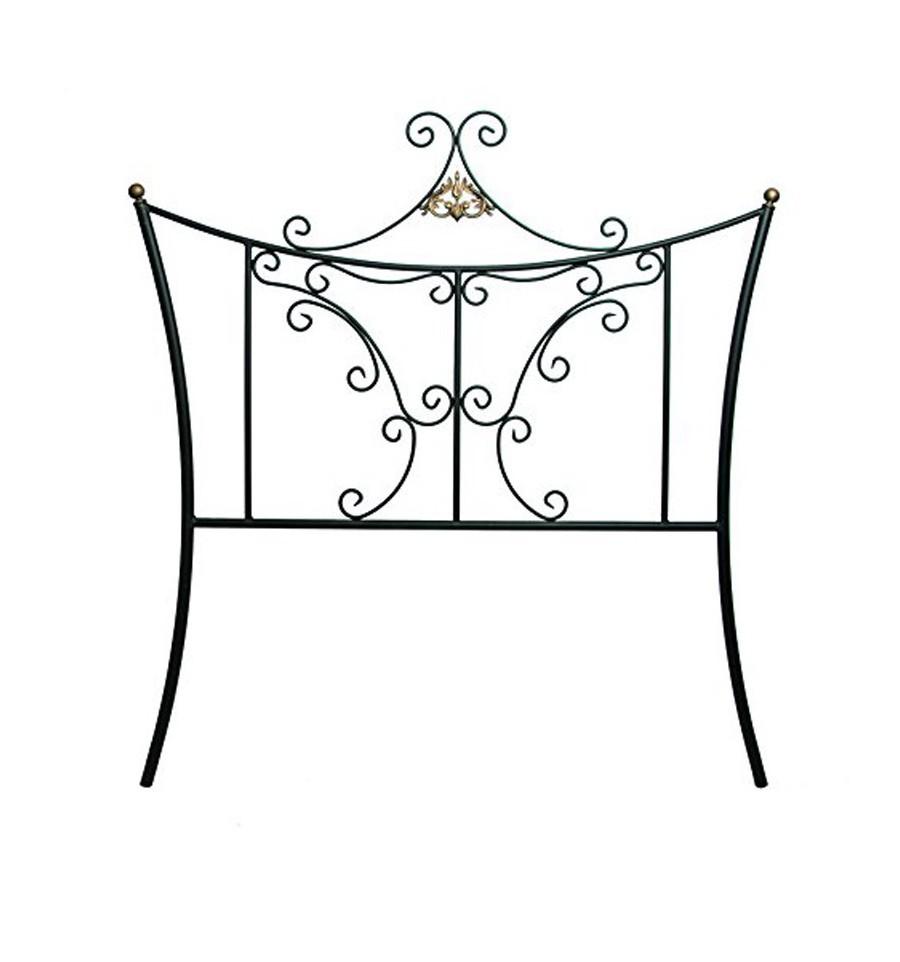 Ideas para decorar con cabeceros de cama originales - Modelos de cabeceros ...