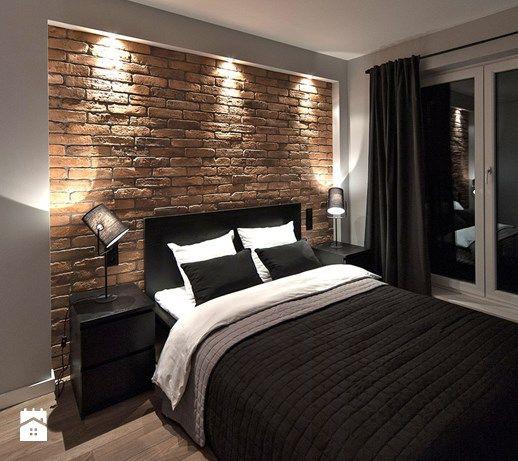 Muebles para dormitorio: ¿Cuartos de matrimonio o juveniles?