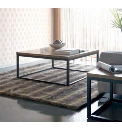 Mesas para salón
